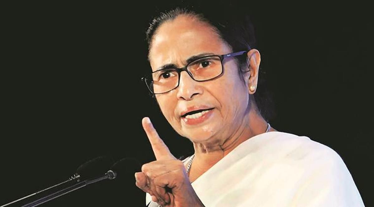 Mamta-Benerjee.png