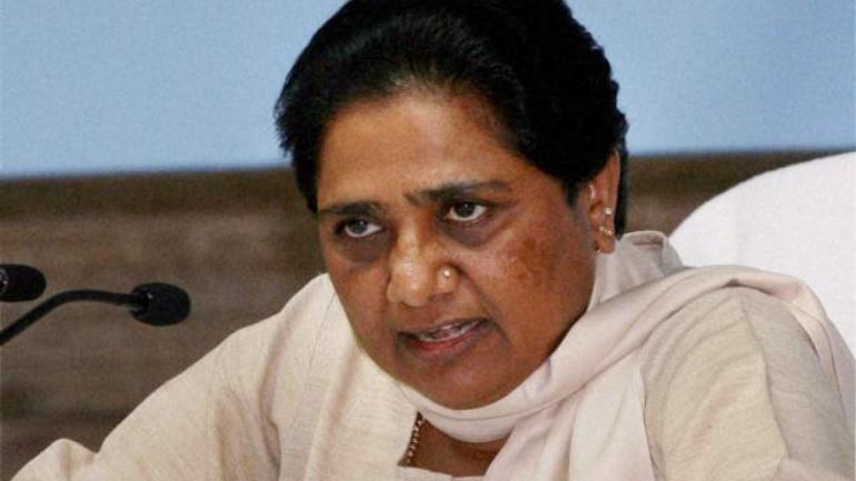 Mayawati.png