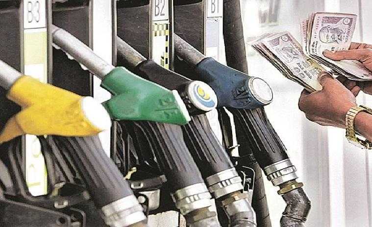 Petrol-Pump.png