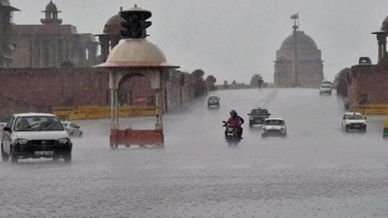 Rainy-Delhi.png