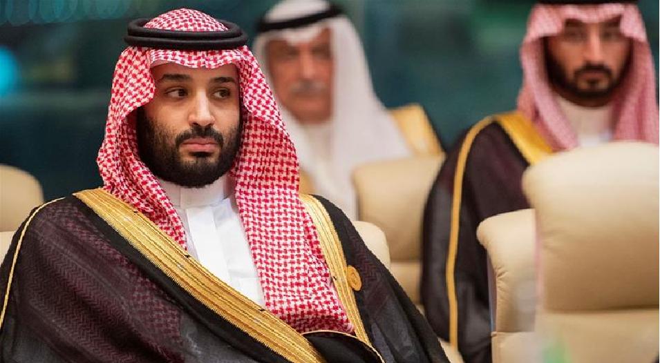 Saudi-Prince.png