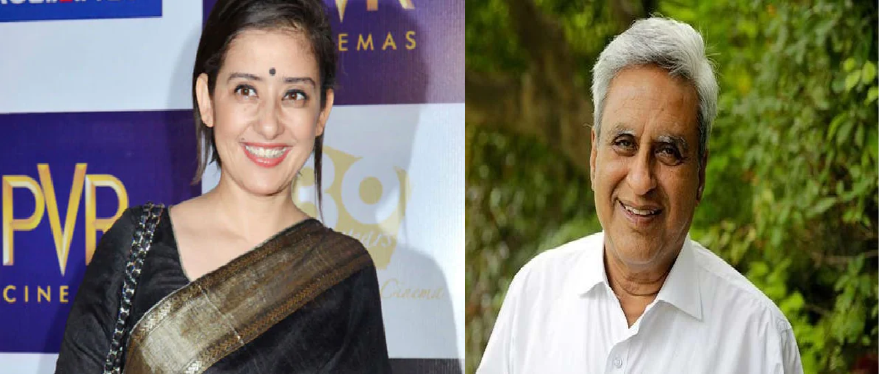 Swaraj-Kaushal-Vs-Manisha-Koirala.png