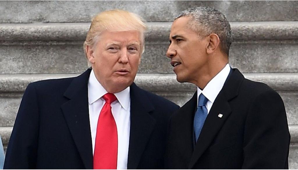 Trump-and-Obama.png
