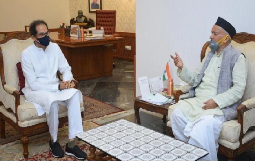 Uddhav-met-Governor.png