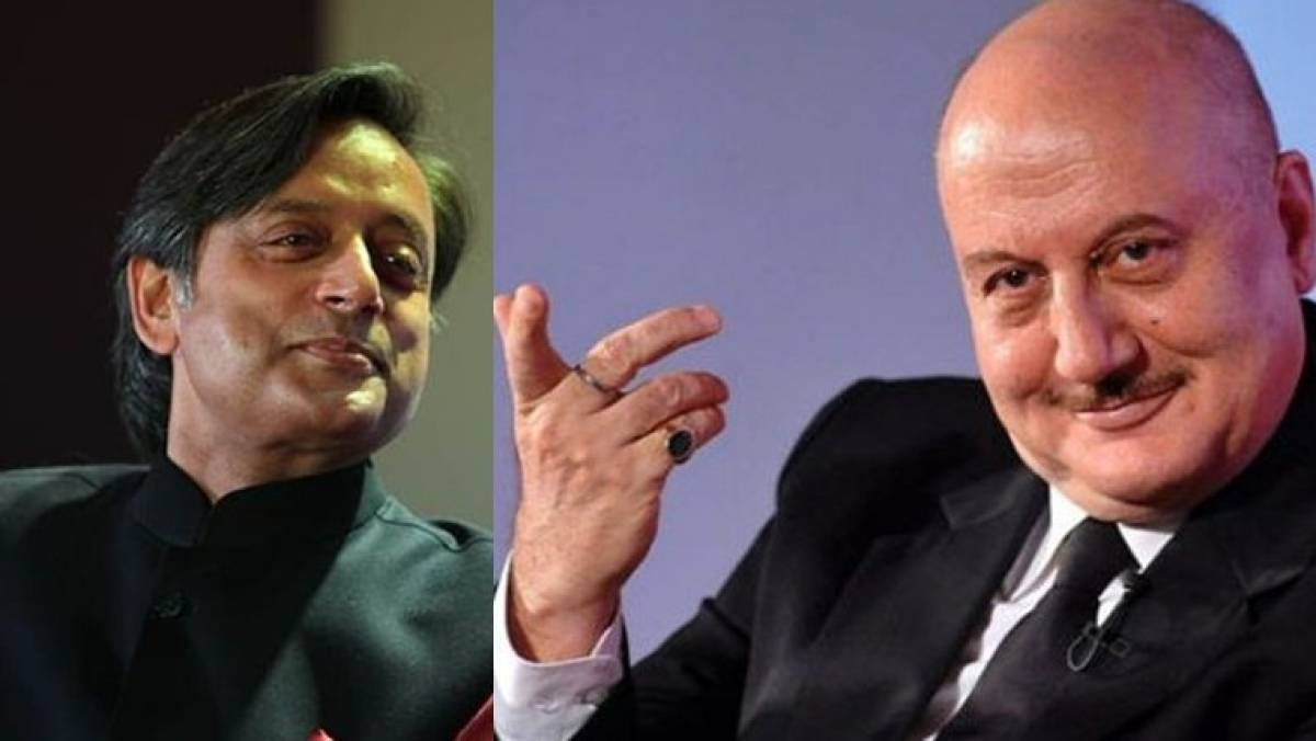 shashi-and-anupam-fight.png