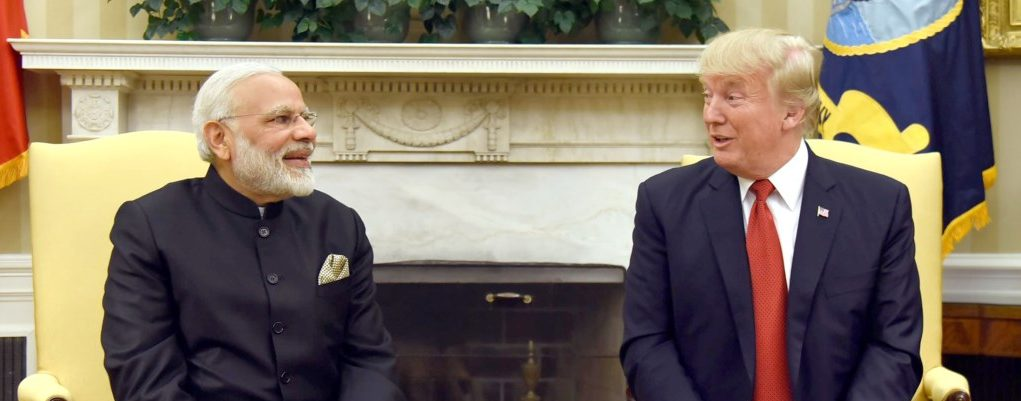 Modi-Trump-file-image.jpg