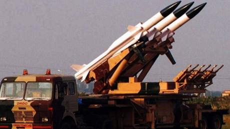 air-defense-system-file-image.jpg
