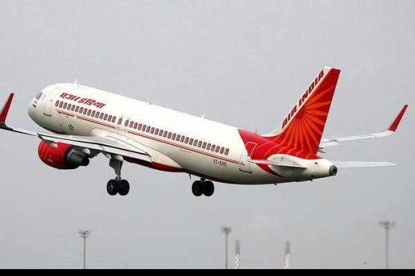 air-india-file-image.jpg