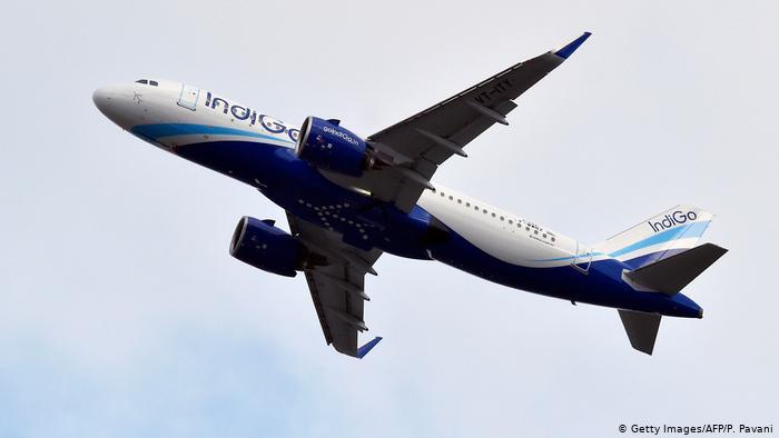 airlinefile-image.jpg