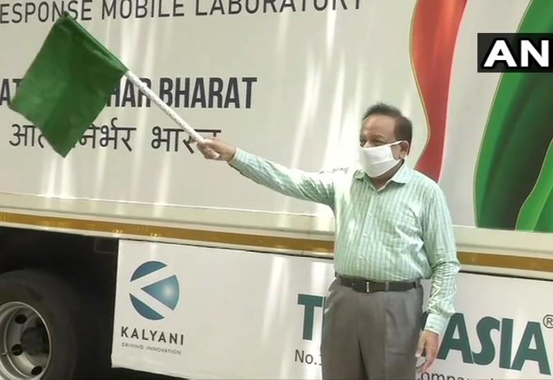 harsh-vardhan-file-image.jpg