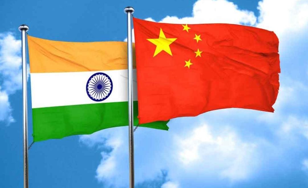 india-china-file-image-1.jpg