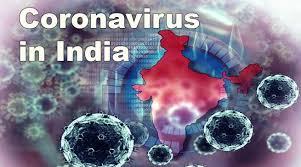 india-file-image.jpg