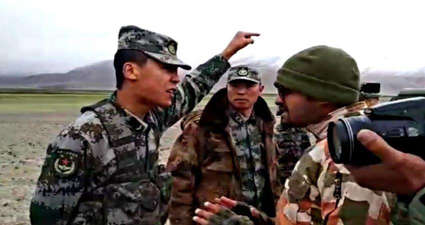 indian-army-file-image.jpg