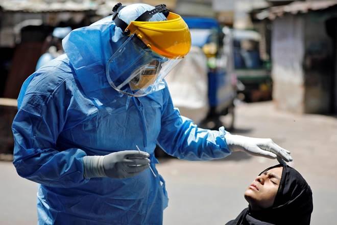 lockdown-coronavirus-file-image.jpg