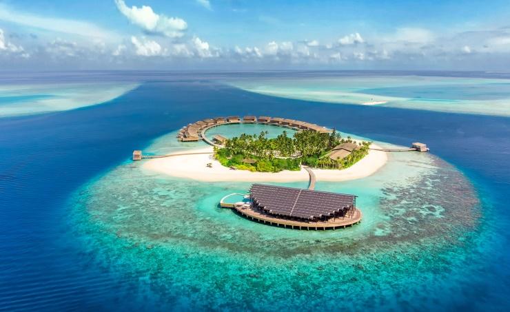 maldives-file-image.jpeg