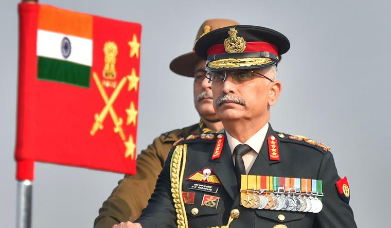 naravane-indian-army-file-image.jpg