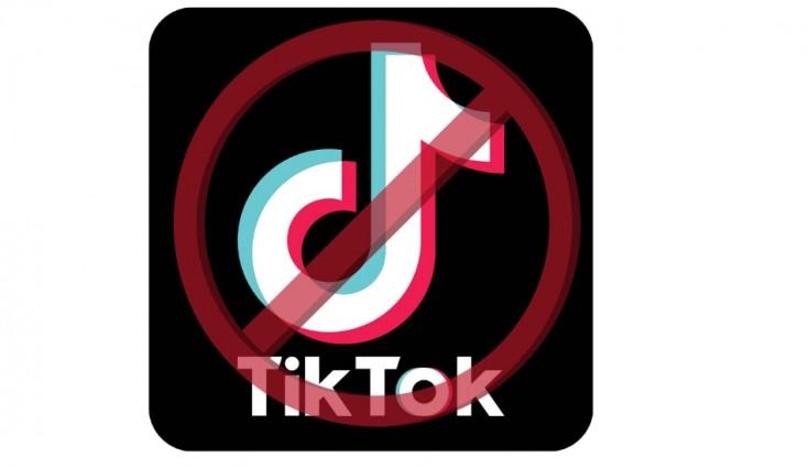 tik-tok_file-image.jpg