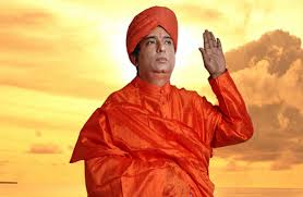 giruji-kumaran-swami-file-image.jpg