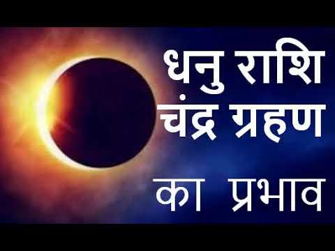 indiafile-image.jpg