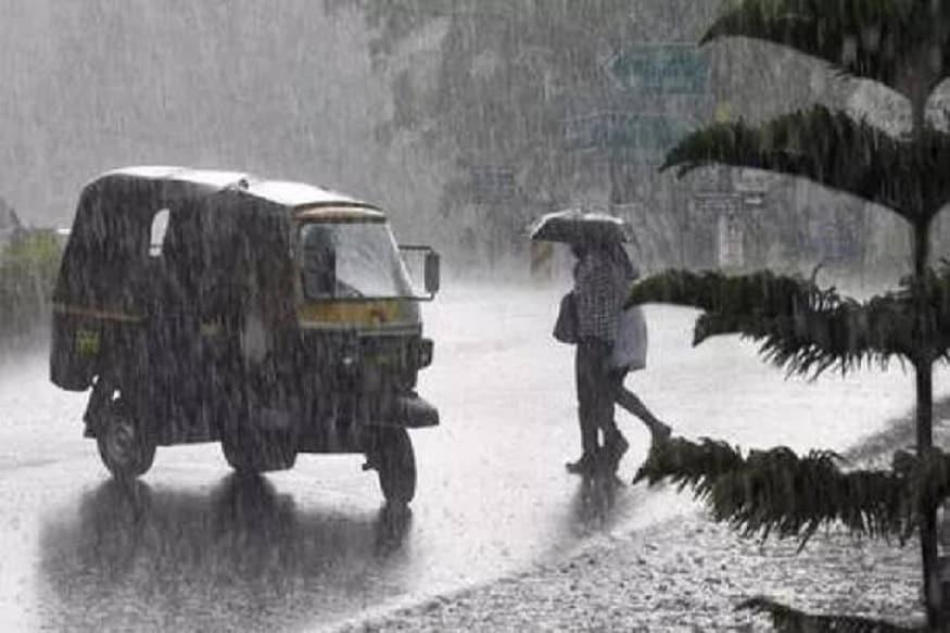 rain-delhi-file-image.jpg