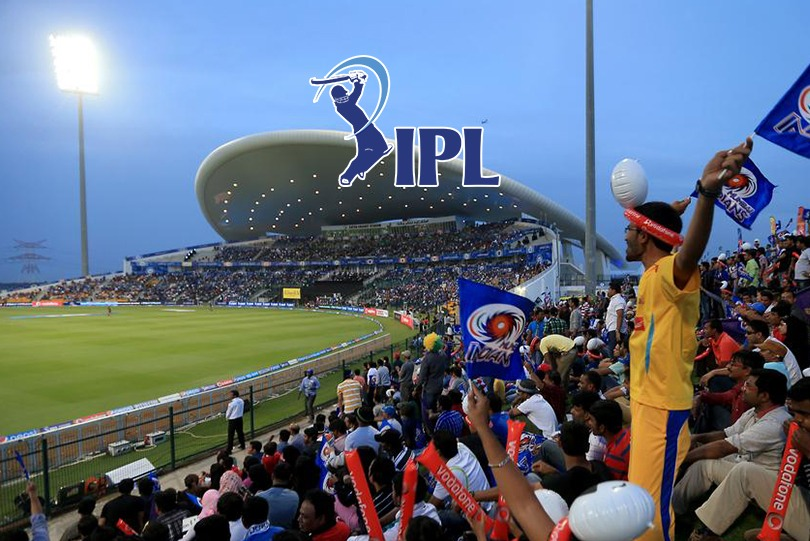 IPL-file-image-1.jpg