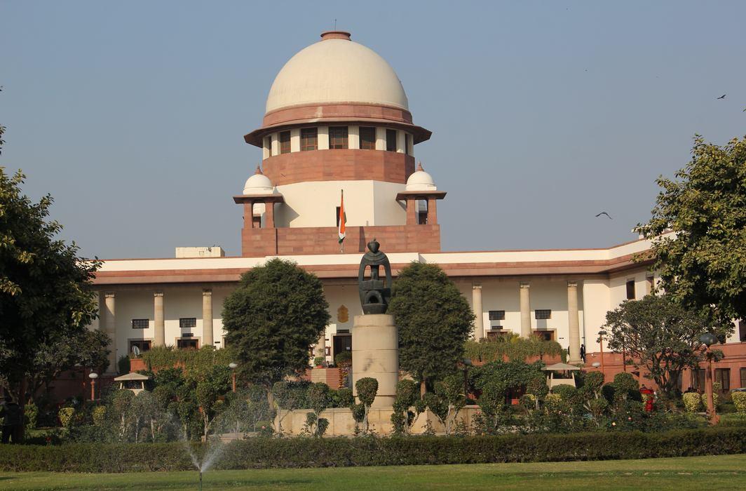 Supreme-court-file-image.jpg