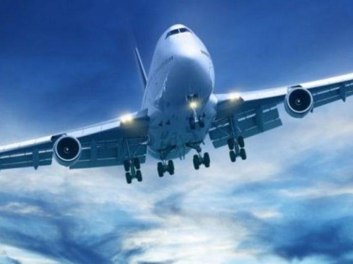 airlines-file-image.jpg