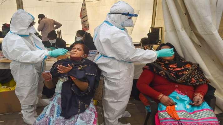 delhi-coronavirus-FILE-IMAGE.jpg