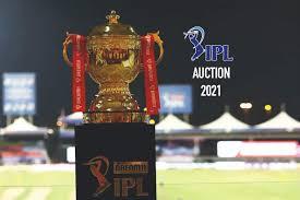 IPL2021-file-image.jpg