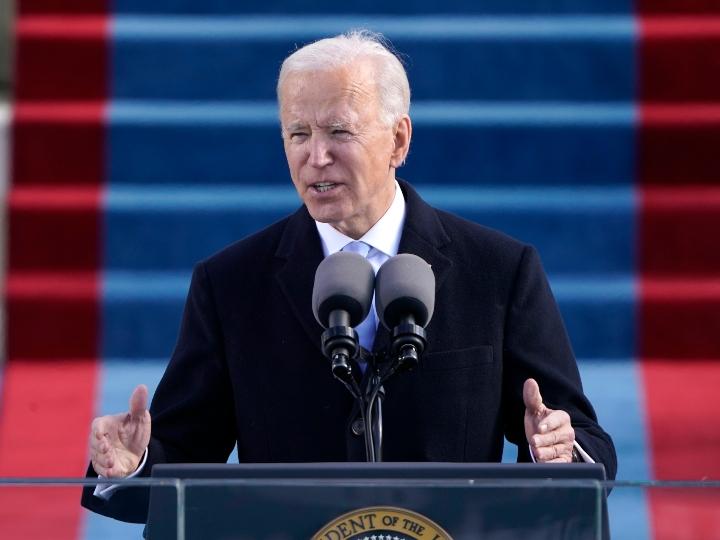 Joe-Biden-file-image.jpg