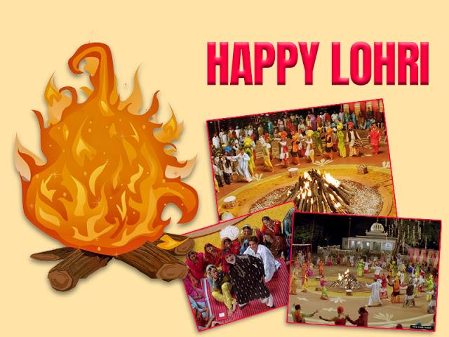 Lohri-File-image.jpg