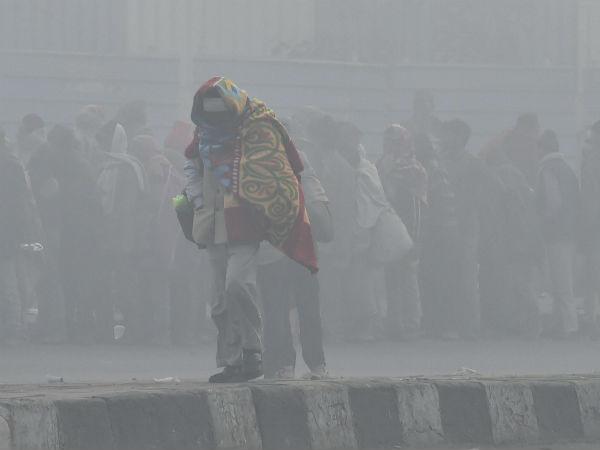 cold-delhi-file-image.jpg