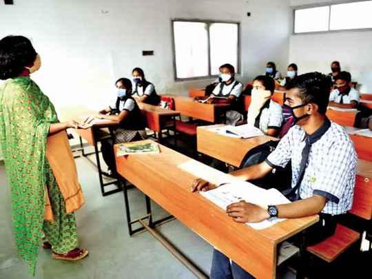 delhi-school-file-image.jpg