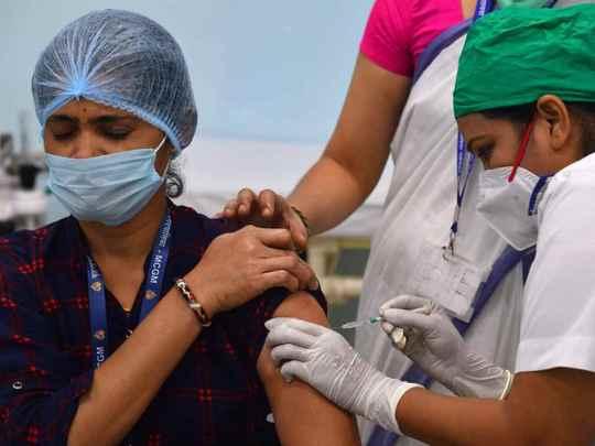 vaccine-file-image-3.jpg