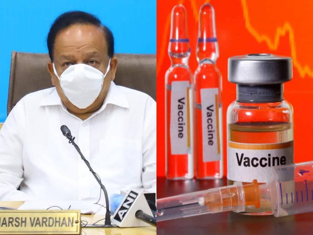 vaccine-in-delhi-file-image.jpg