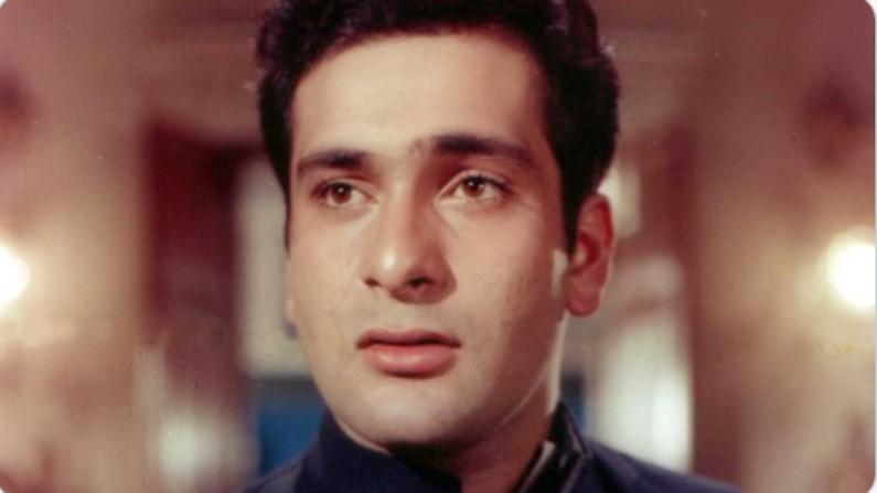 Bollywood-file-image.jpg