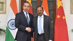 China-india-fil-eimag.jpg