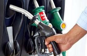 Delhi-petrol-file-image.jpg