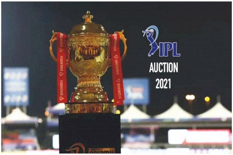 IPL-Csk-file-image-1.jpg