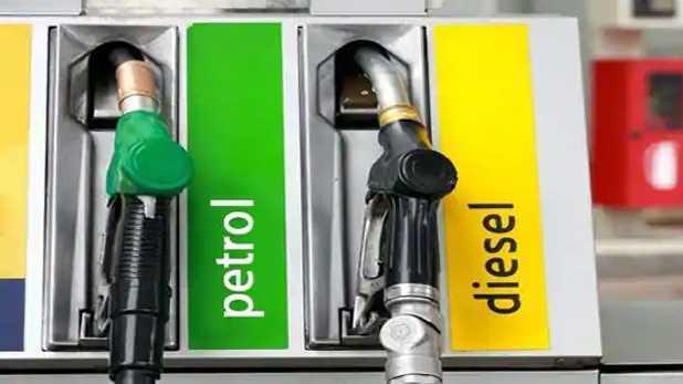 Petrol-file-image-5.jpg