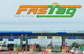 fasttag-file-image.jpg