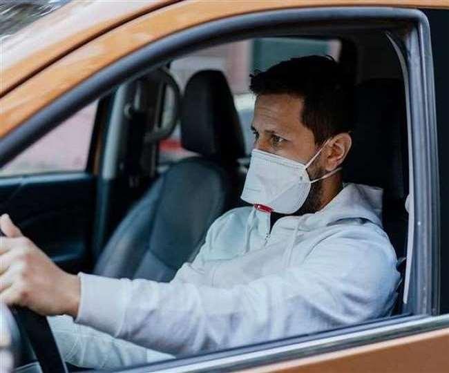 Delhi-mask-file-image.jpg