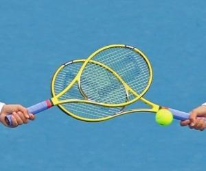 7-tennis-21-1566549422-400095-khaskhabar.jpg