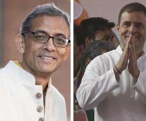 Abhijit-and-Rahul-Gandhi.png