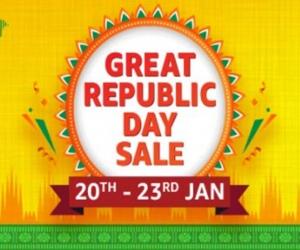 Amazon-Great-Republic-Day-Sale-file-image.jpg