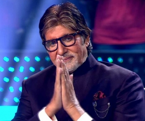 Amitabh-Bachchan-Screen-Gra-1539431172.jpg