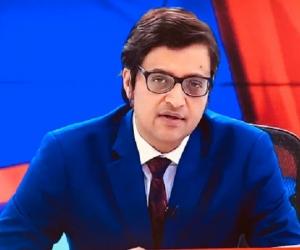 Arnab-Goswami-file-image.jpg