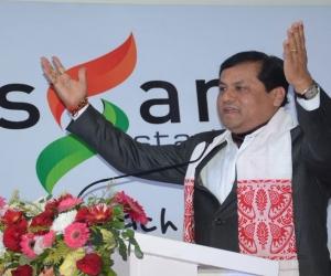 Assam-Militants-Surrendered-4.jpg