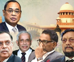 Ayodhya-verdict.jpg