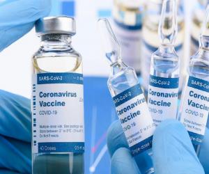 Corona-Vaccine-1.png
